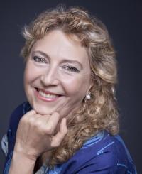 Amalia Gorni