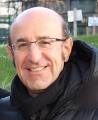 Tullio Lucci