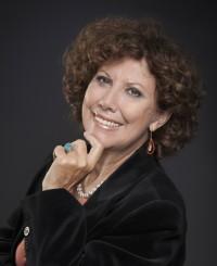 Marianna Massimello