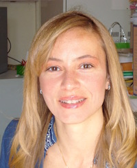 Maria Giovanna Iannizzi