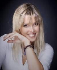 Chiara Mattea