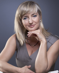 Chiara Ravizzotti