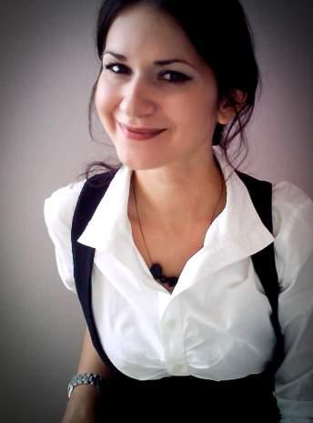 Daniela Zappalà
