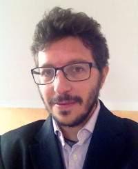 Amedeo Zoggia