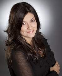 Debora Giarnetti