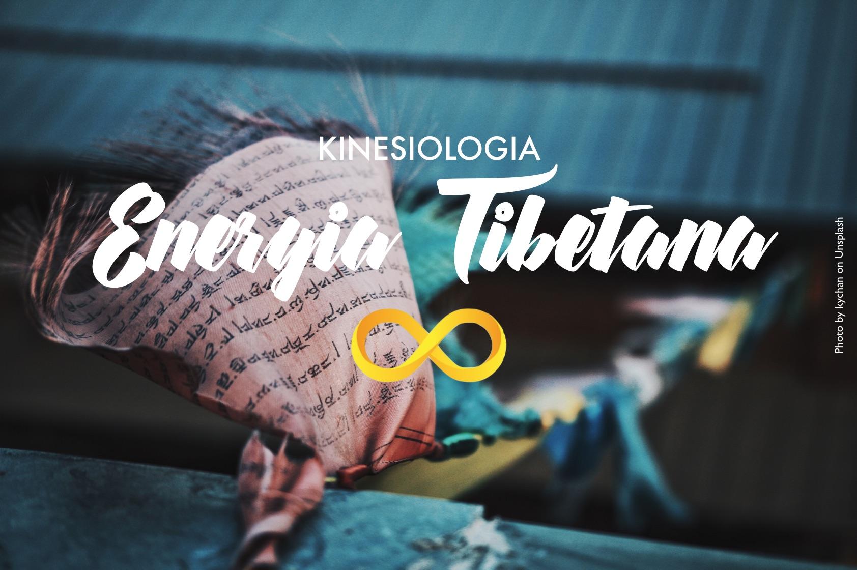 kinesiologia-energia-tibetana-durga