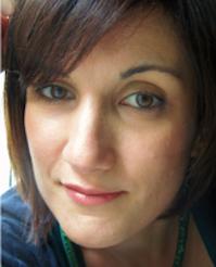 Chiara Caiazzo