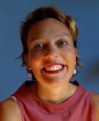 Angelica Polverini