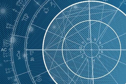 Tecnica di Astrologia Immaginale
