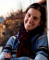 Cinzia Uccheddu