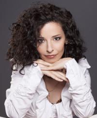 Irene Zanier