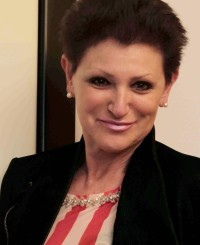 Silvana Piatti