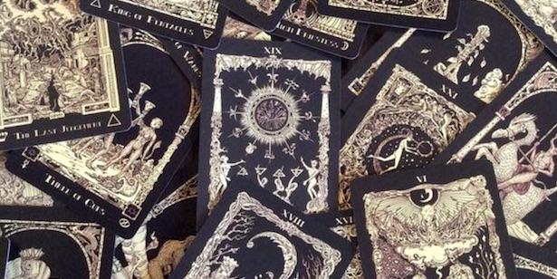 tarocchi-esoterici-simbolici-durga