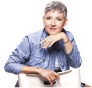 Angela Swidinsky