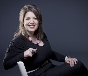 Carla Malinverni