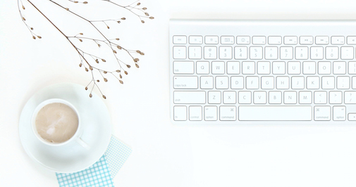 fai-pace-col-pc-strumenti-durga-mentore-digitale