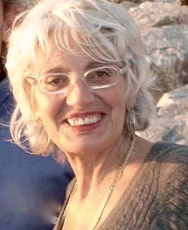 Daniella Conti