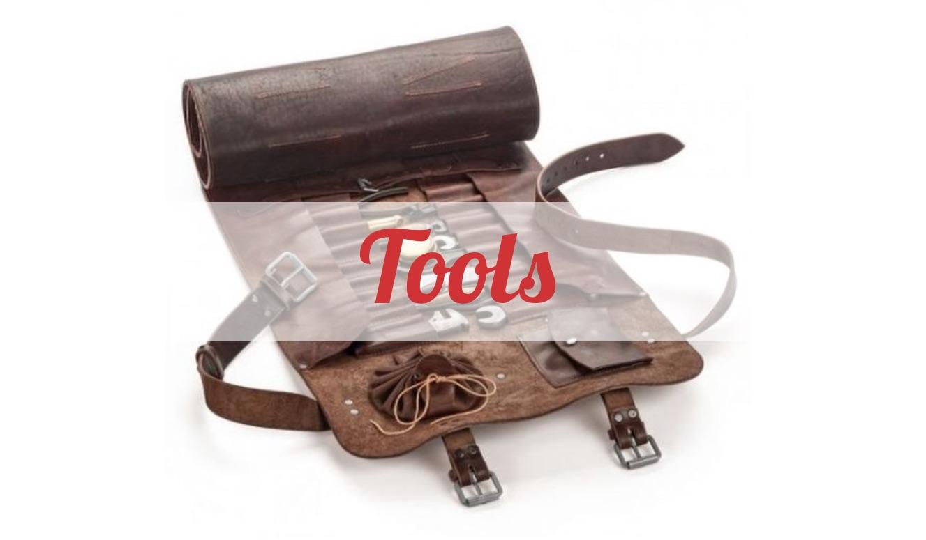 strumenti-per-coach