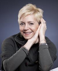 Lidia Lazzerini