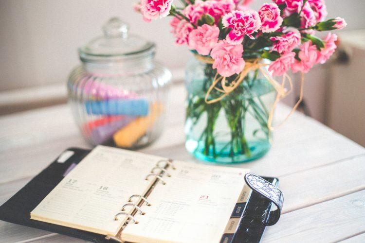 agenda-appuntamenti-riceventi-clienti-professioni-autentiche