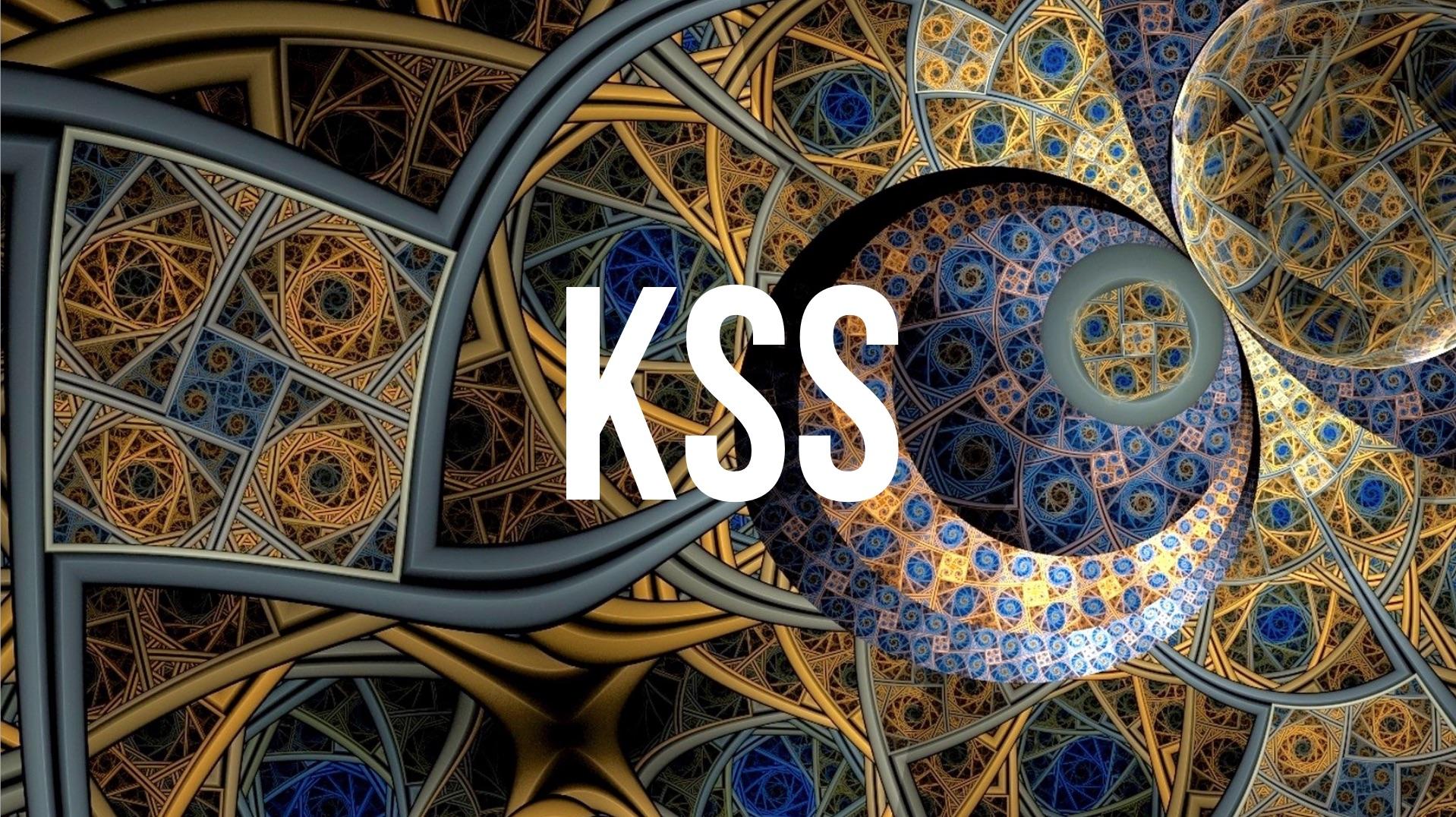 KINESIOLOGIA/Kinesiologia Strutturale e Sistemica