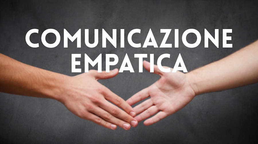 comunicazione_empatica