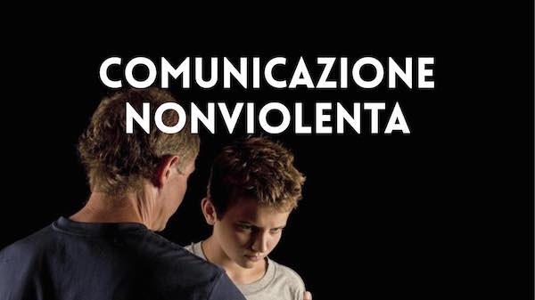 Comunicazione Nonviolenta/CNV