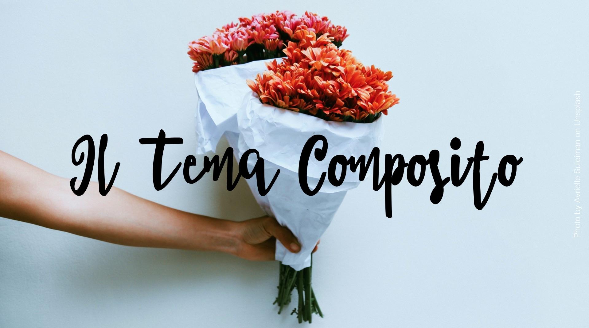 Tema Composito
