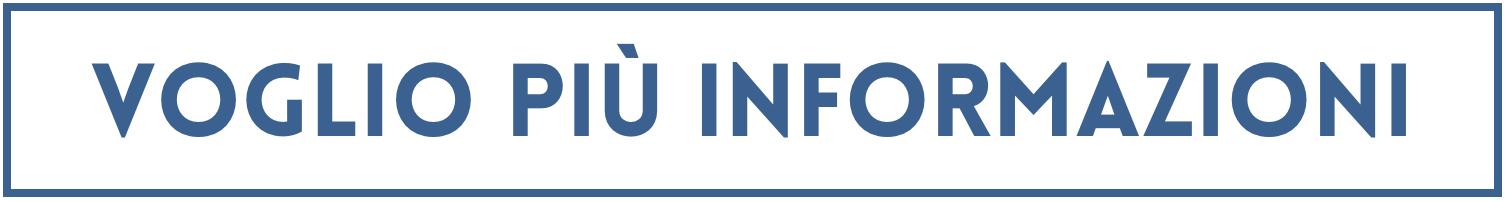 voglio_piu_informazioni