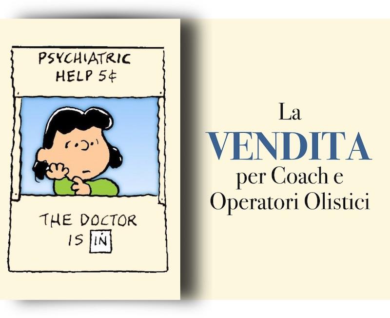 la_vendita_per_coach_operatori_olistici